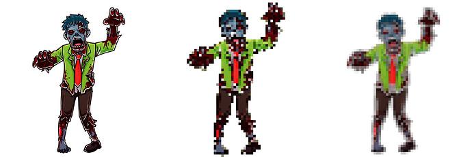 zombie_downscaled