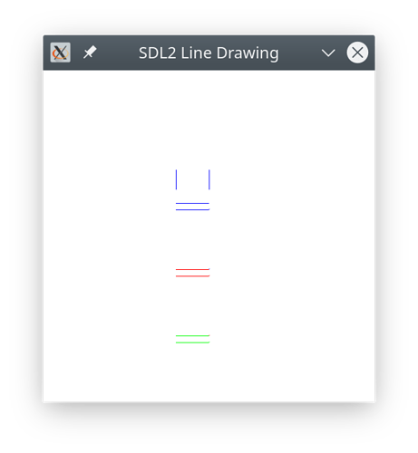 sdl_line_drawing