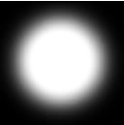 light-white