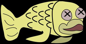 fishSprites