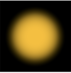light-yellow