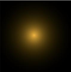 light-yellow-small